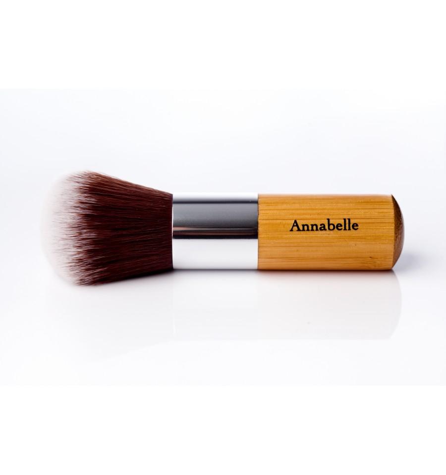 Annabelle Minerals, Pędzel kabuki