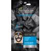Bielenda, Carbo Detox, Oczyszczająca maska węglowa do cery suchej i wrażliwej, 8 g