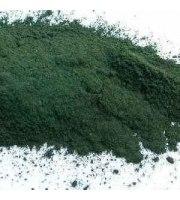 Zrób sobie krem, Algi morskie - spirulina 10g