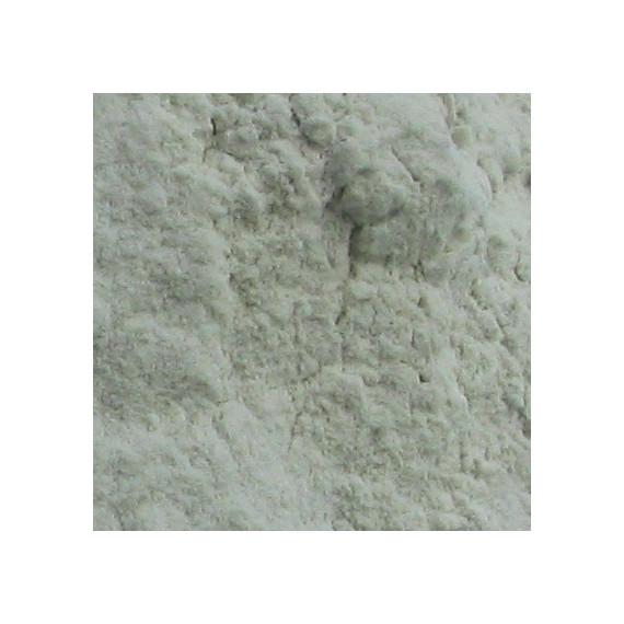 Zrób sobie krem,  Peeling ze skały wulkanicznej, 50 ml