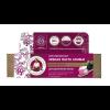 Receptury Babuszki Agafii, Organiczna pasta do zębów z borówką brusznicą, 75 ml