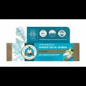 Receptury Babuszki Agafii, Organiczna pasta do zębów solna, 75 ml