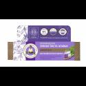 Receptury Babuszki Agafii, Organiczna pasta do zębów przeciwpróchnicza, 75 ml