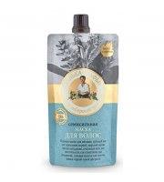 Bania Agafii, Maska do włosów, Siedem sił, 100 ml