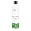 Vianek, Normalizujący szampon do włosów, 300 ml