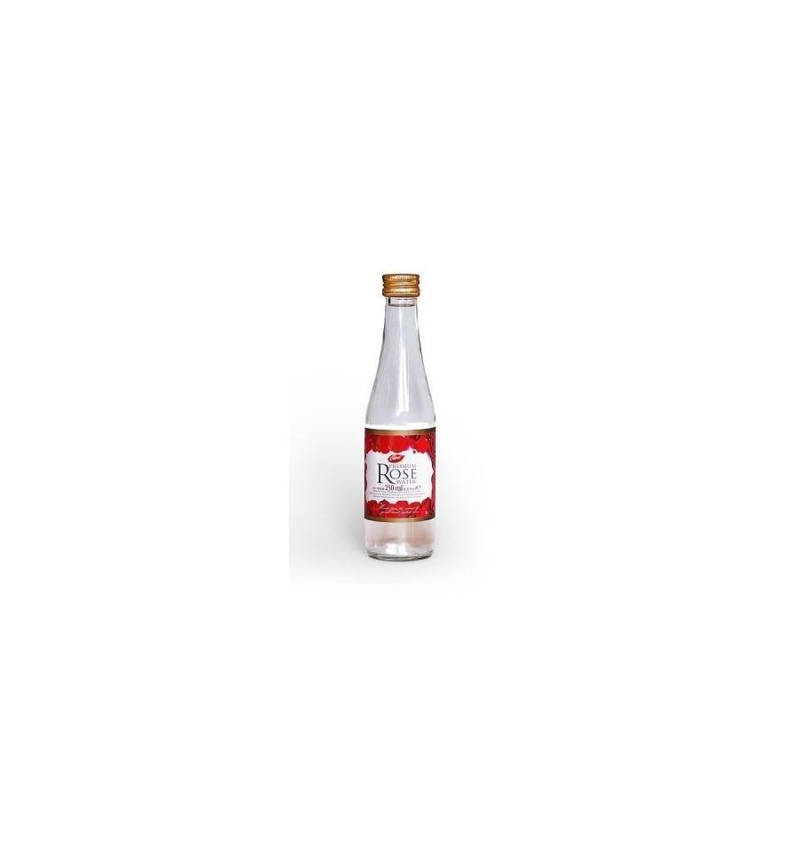 Dabur, Woda różana, 250 ml