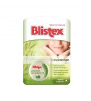 Blistex, Pomadka do ust CONDITIONER SPF 15, 7 ml