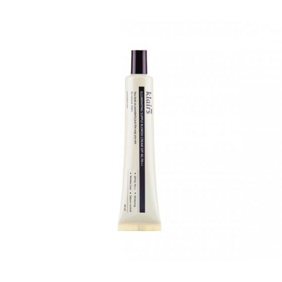 Klairs, Illuminating Supple Blemish Cream, 40 ml