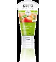 Lavera, Odżywka do włosów farbowanych z bio-mango i bio-awokado, 150 ml