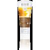 Lavera, SAMOOPALACZ DO TWARZY z olejem z bio-orzechów makadamia i bio-olejem słonecznikowym, 50 ml