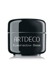Artdeco, Baza pod cienie, 5 ml
