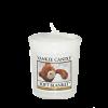 Yankee Candle, SOFT BLANKET, Sampler, 49 g