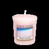 Yankee Candle, PINK SANDS, Sampler, 49 g