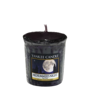 Yankee Candle, MIDSUMMER NIGHT, Sampler, 49 g