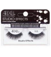 Ardell, Studio Effects, Rzęsy w paskach 105, 1 para