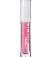 Catrice, Błyszczyk powiększający, Volumizing Lip Booster 030, 5 ml