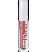 Catrice, Błyszczyk powiększający, Volumizing Lip Booster 040, 5 ml