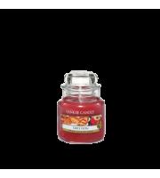 Yankee Candle, TARTE TATIN, Mały słoik, 104 g