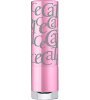 Catrice, Balsam do ust Tinted Lip Glow, 3,5 g
