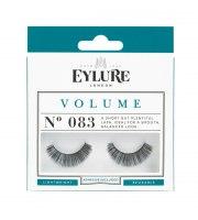 Eylure, Sztuczne rzęsy 083 Volume