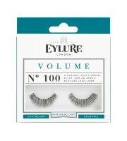 Eylure, Sztuczne rzęsy 100 Volume