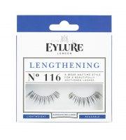 Eylure, Sztuczne rzęsy 116 Lengthening