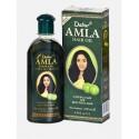 Dabur, Amla Olejek do włosów, 200 ml