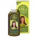 Dabur, Amla Gold Olejek do włosów, 200 ml