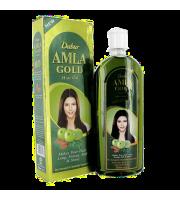 Dabur, Amla Gold Olejek do włosów, 300 ml