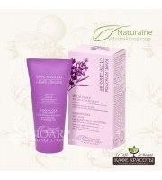 Le Cafe de Beaute, Serum do twarzy z kwasami owocowymi - oczyszczenie i zwężenie porów, 30 ml