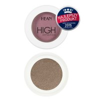 Hean, Cienie do powiek High Definition mono, 1,9 g