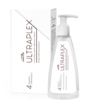 Joanna, ULTRAPLEX, Szampon utrwalający, 200 ml