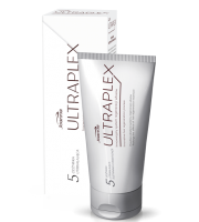 Joanna, ULTRAPLEX, Odżywka utrwalająca, 100 g