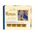 Joanna, RZEPA, Ampułki wzmacniające, 4 x 10 ml