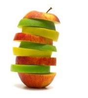 Zrób sobie krem, Kwas Jabłkowy, 10 g