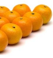 Zrób sobie krem, Naturalny olejek mandarynkowy, 7 ml