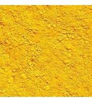 Zrób sobie krem, Francuska glinka żółta, 10 g