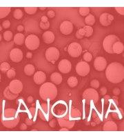 Zrób sobie krem, Lanolina, 40 g