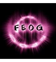 Zrób sobie krem, FEOG - konserwant, 15 ml