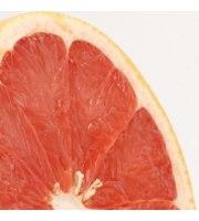 Zrób sobie krem, Olejek grejpfrutowy NATURALNY, 7 ml