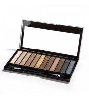 Makeup Revolution, Paleta cieni ICONIC 1