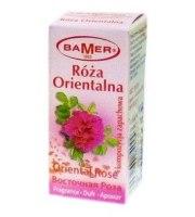 Bamer, Olejek Róża ORIENTALNA, 7 ml