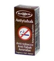 Bamer, Olejek ANTYTABAK, 7 ml