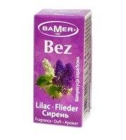 Bamer, Olejek BEZ, 7 ml