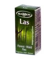 Bamer, Olejek LAS, 7 ml