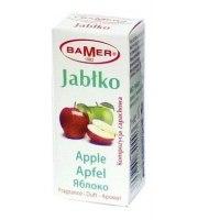Bamer, Olejek JABŁKO, 7 ml