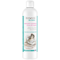 Sylveco, Kremowy szampon i płyn do kąpieli dla dzieci, 300 ml