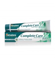 Himalaya Herbals, COMPLETE CARE pasta do zębów, 75 ml