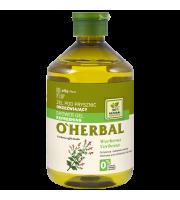 O'Herbal, Orzeźwiający ŻEL POD PRYSZNIC z ekstraktem z werbeny, 500 ml