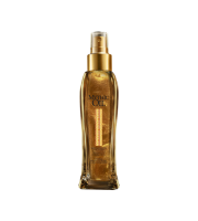 L'Oreal, Shimmering Oil, 100 ml